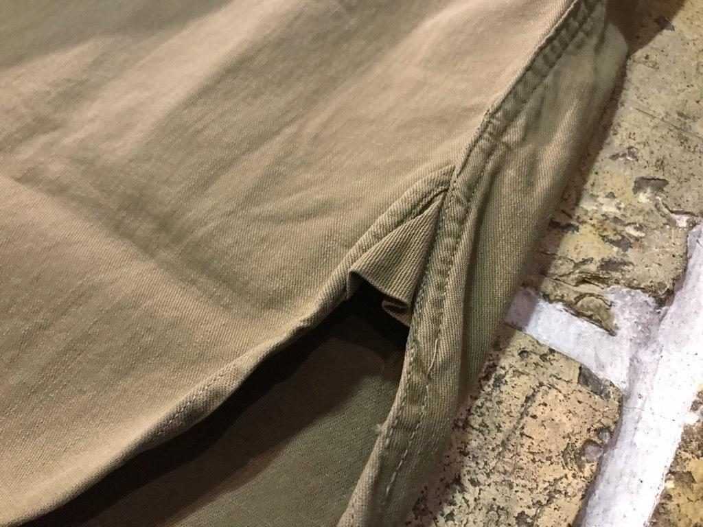 マグネッツ神戸店 デザイン、素材、作りを楽しめるシャツ!_c0078587_14521253.jpg