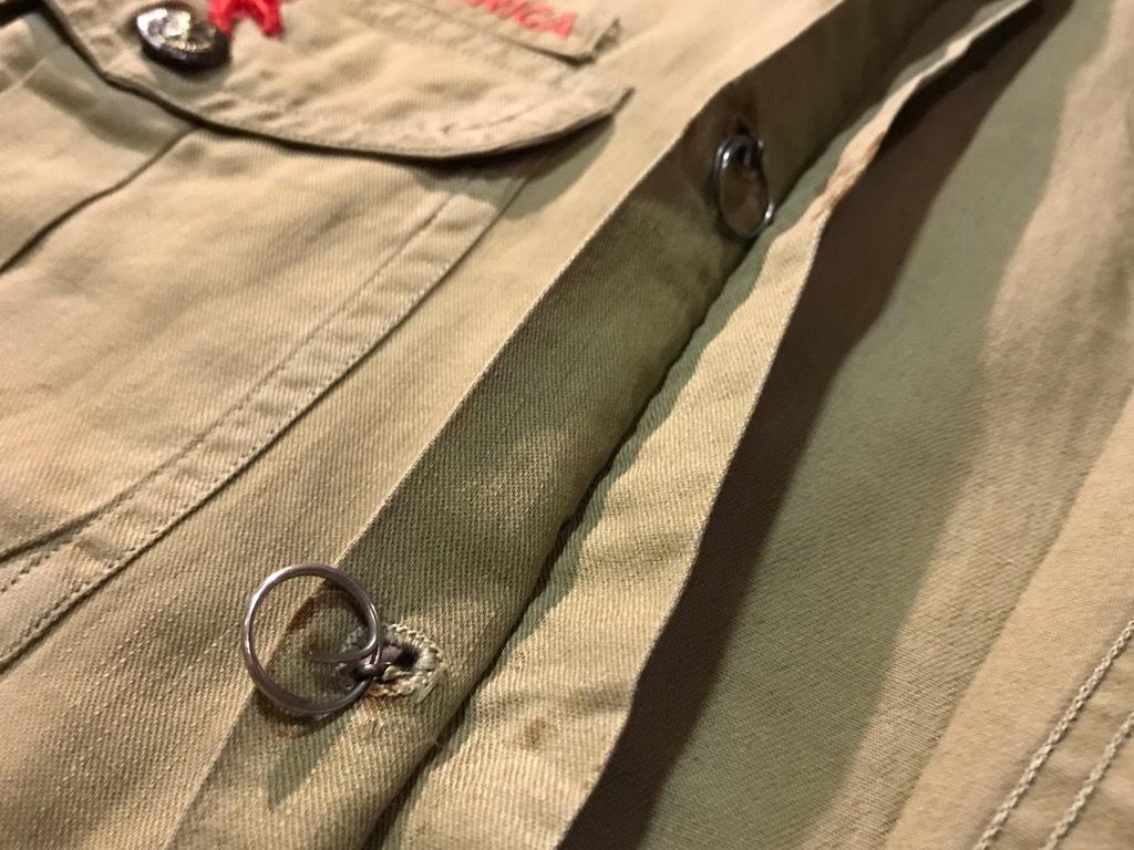 マグネッツ神戸店 デザイン、素材、作りを楽しめるシャツ!_c0078587_14521284.jpg
