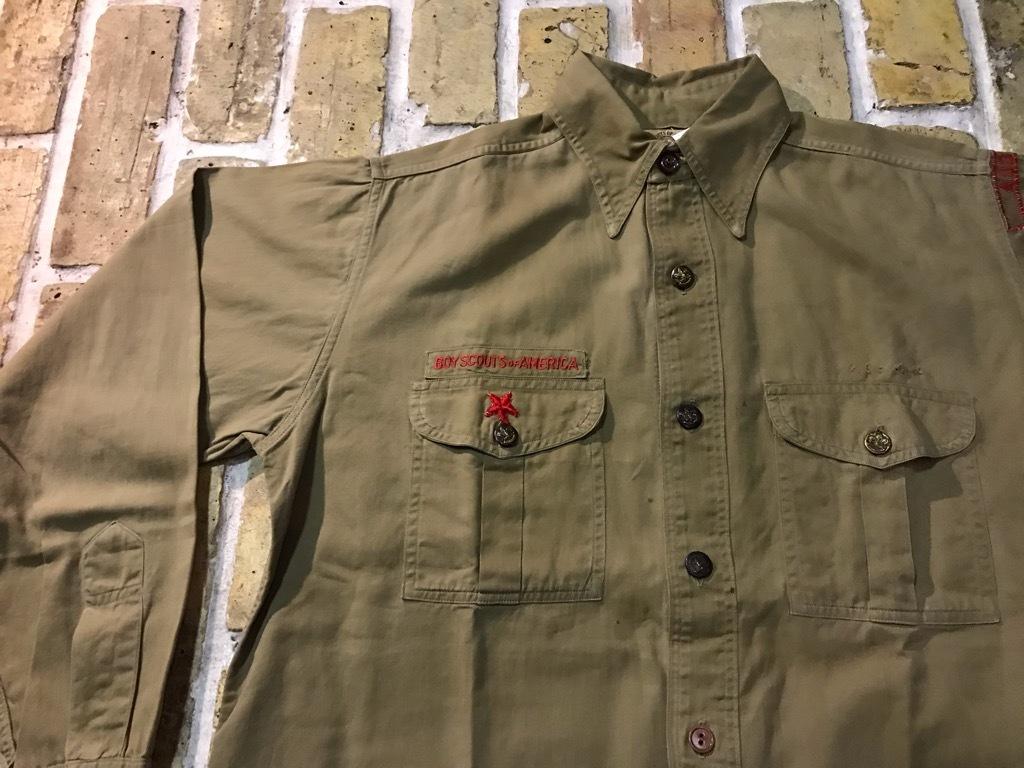 マグネッツ神戸店 デザイン、素材、作りを楽しめるシャツ!_c0078587_14521305.jpg