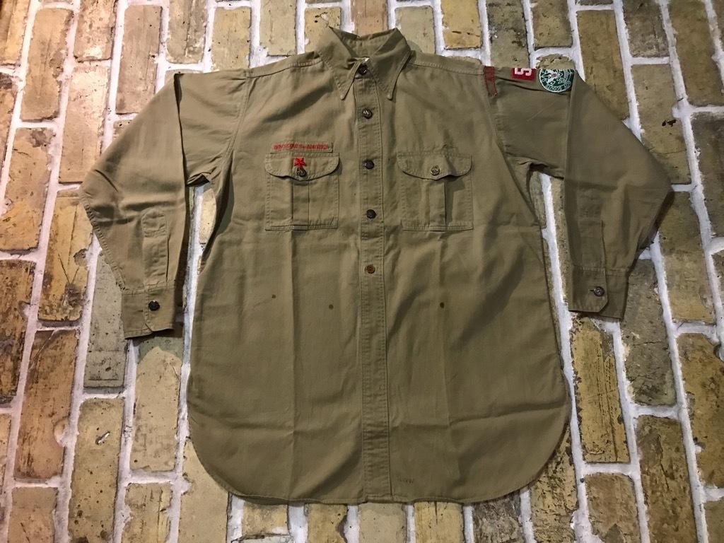 マグネッツ神戸店 デザイン、素材、作りを楽しめるシャツ!_c0078587_14521323.jpg