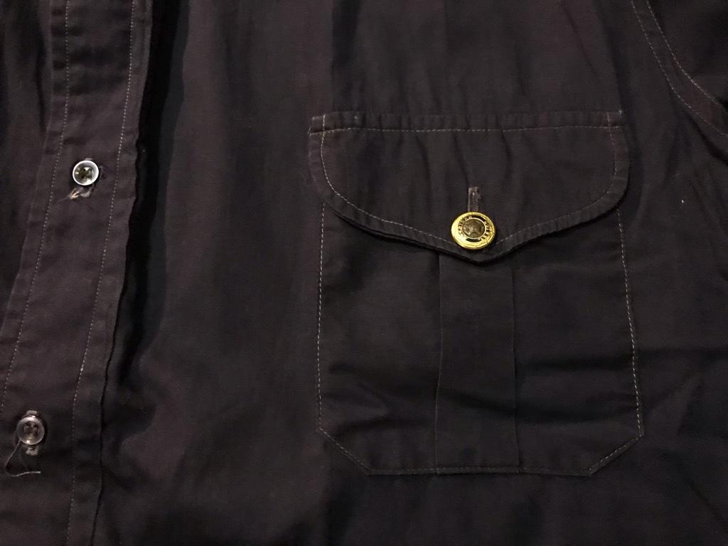 マグネッツ神戸店 デザイン、素材、作りを楽しめるシャツ!_c0078587_14524808.jpg