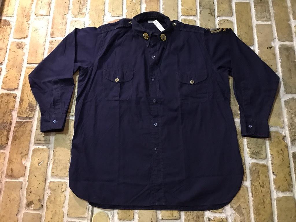 マグネッツ神戸店 デザイン、素材、作りを楽しめるシャツ!_c0078587_14524809.jpg