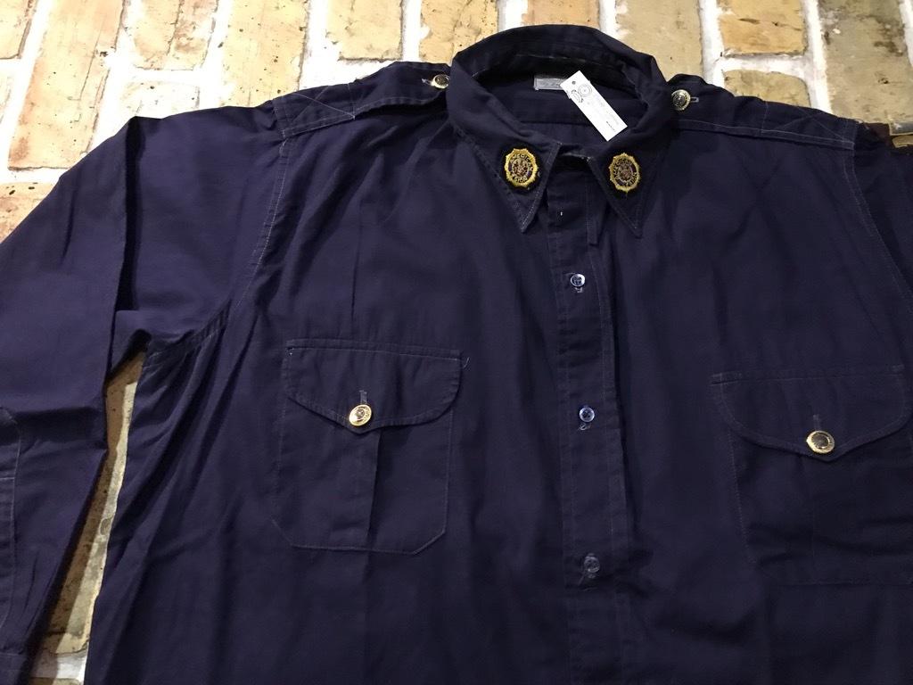 マグネッツ神戸店 デザイン、素材、作りを楽しめるシャツ!_c0078587_14524840.jpg