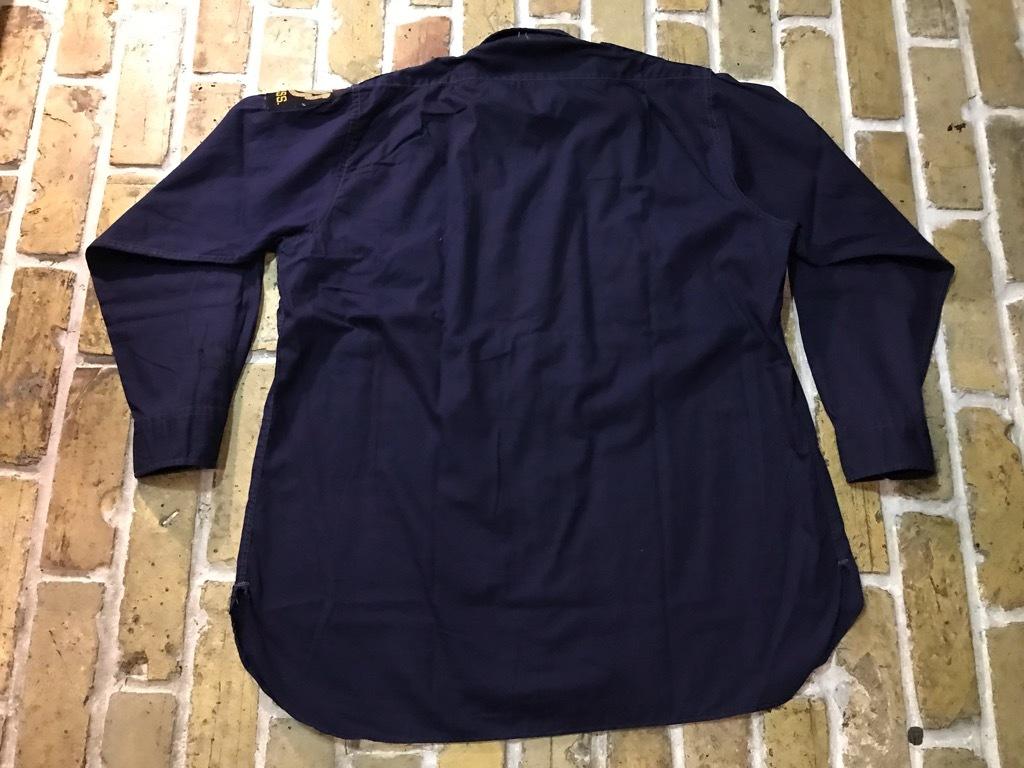 マグネッツ神戸店 デザイン、素材、作りを楽しめるシャツ!_c0078587_14524873.jpg