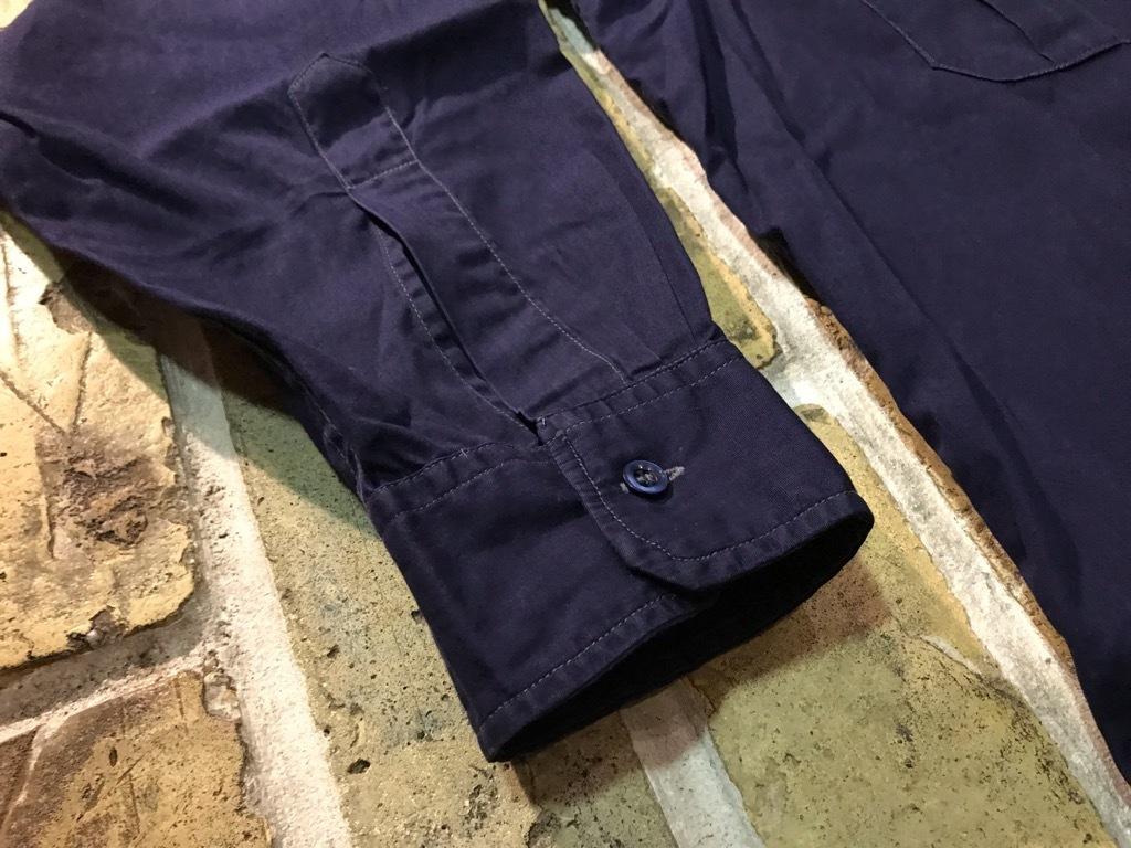 マグネッツ神戸店 デザイン、素材、作りを楽しめるシャツ!_c0078587_14524896.jpg