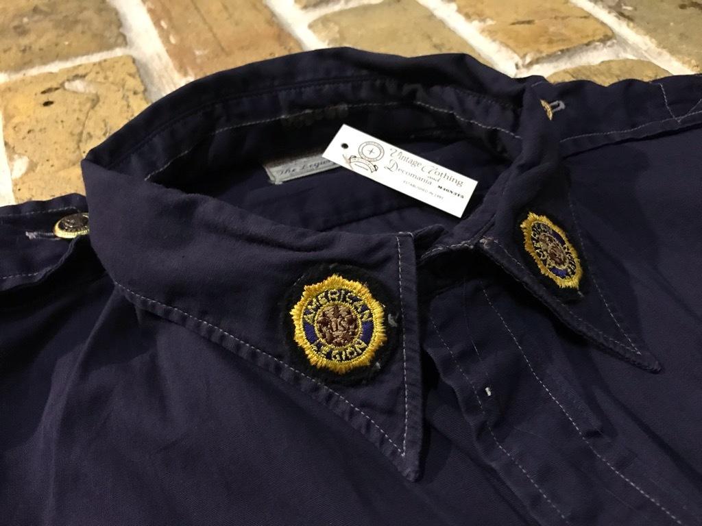 マグネッツ神戸店 デザイン、素材、作りを楽しめるシャツ!_c0078587_14524915.jpg