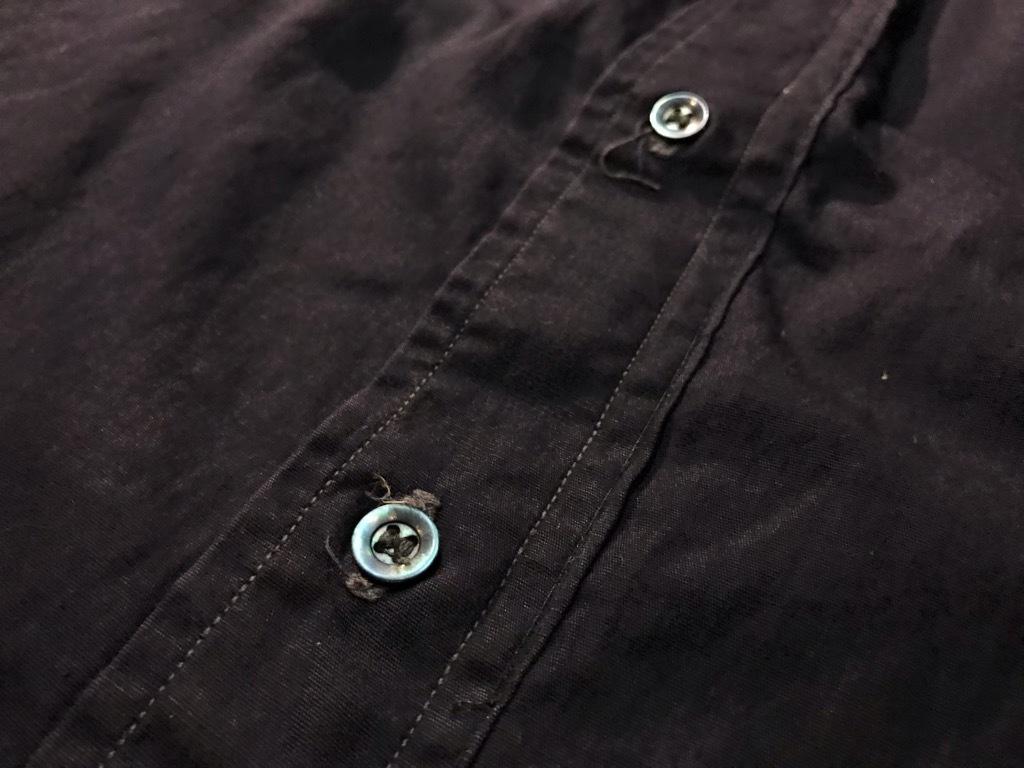 マグネッツ神戸店 デザイン、素材、作りを楽しめるシャツ!_c0078587_14524930.jpg