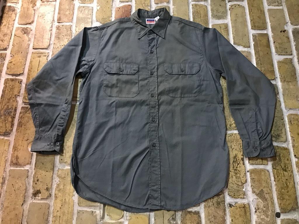 マグネッツ神戸店 デザイン、素材、作りを楽しめるシャツ!_c0078587_14534008.jpg