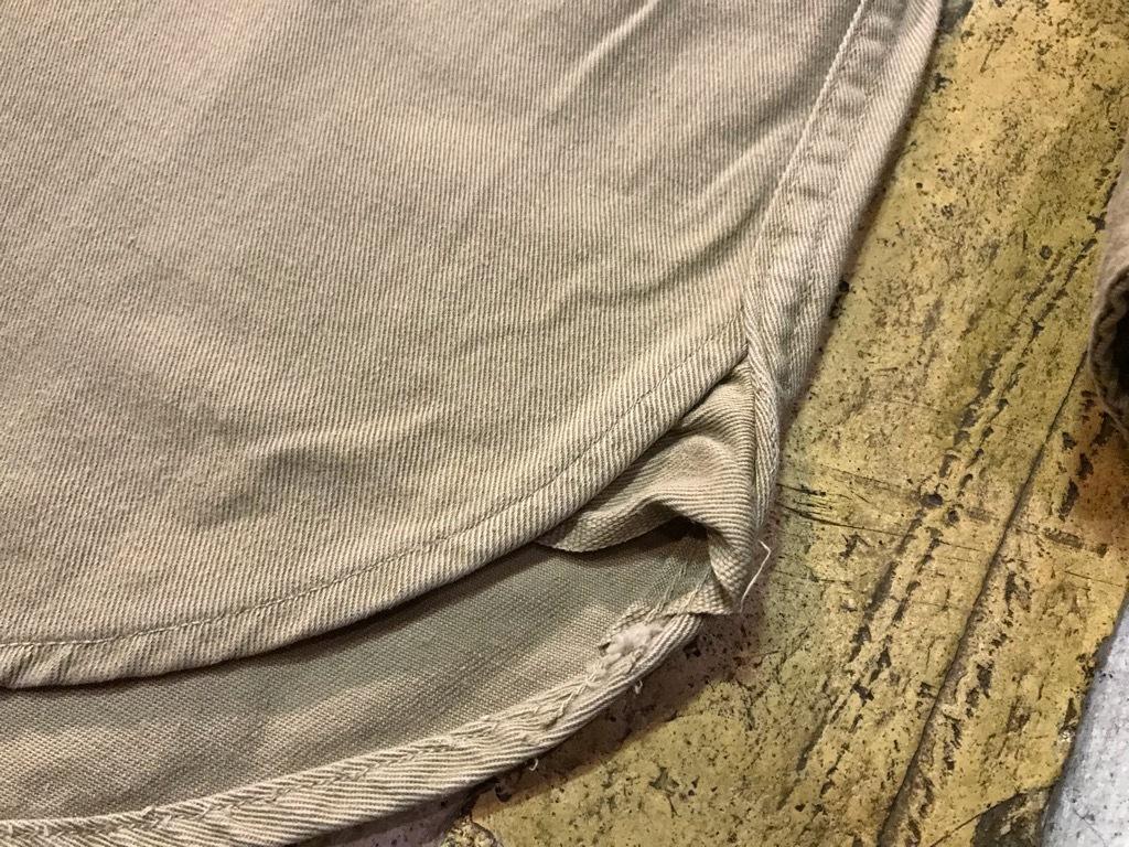 マグネッツ神戸店 デザイン、素材、作りを楽しめるシャツ!_c0078587_14541231.jpg