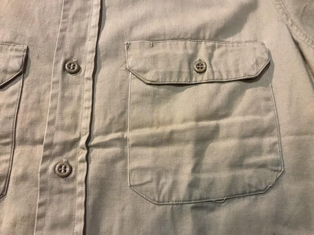 マグネッツ神戸店 デザイン、素材、作りを楽しめるシャツ!_c0078587_14541363.jpg