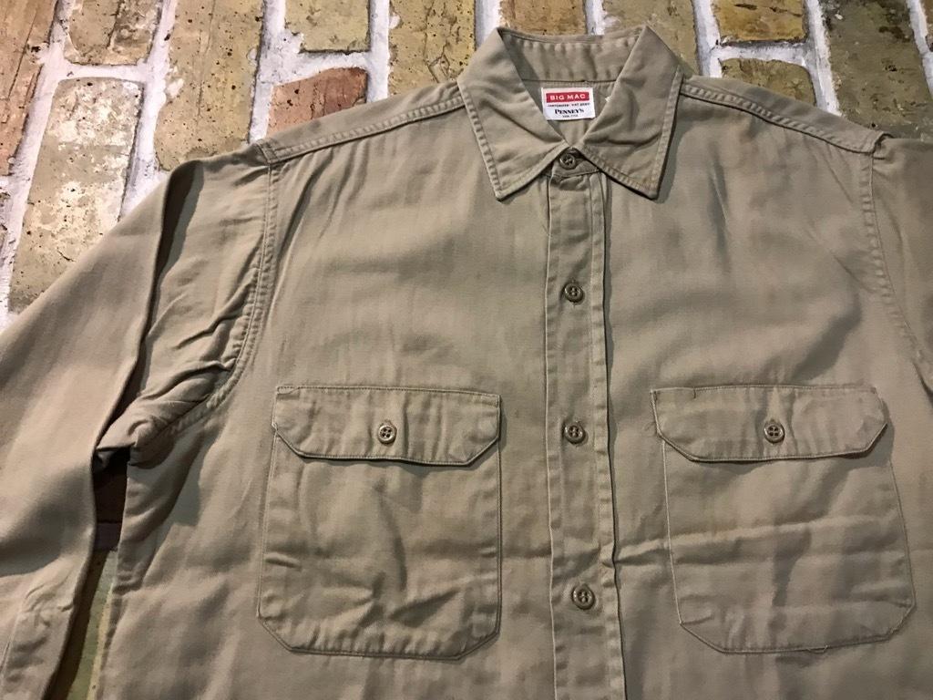 マグネッツ神戸店 デザイン、素材、作りを楽しめるシャツ!_c0078587_14541385.jpg