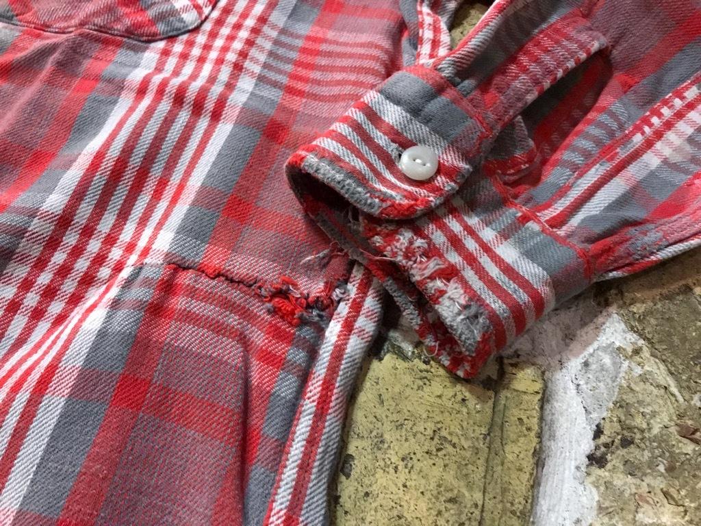 マグネッツ神戸店 デザイン、素材、作りを楽しめるシャツ!_c0078587_15014421.jpg
