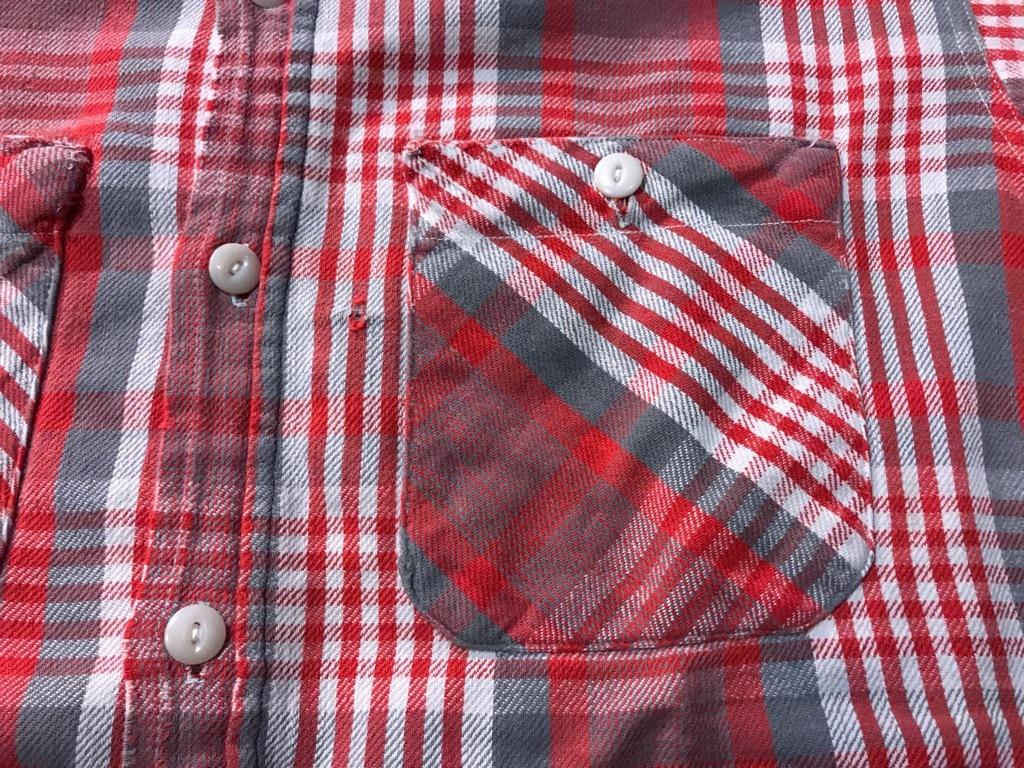 マグネッツ神戸店 デザイン、素材、作りを楽しめるシャツ!_c0078587_15014529.jpg