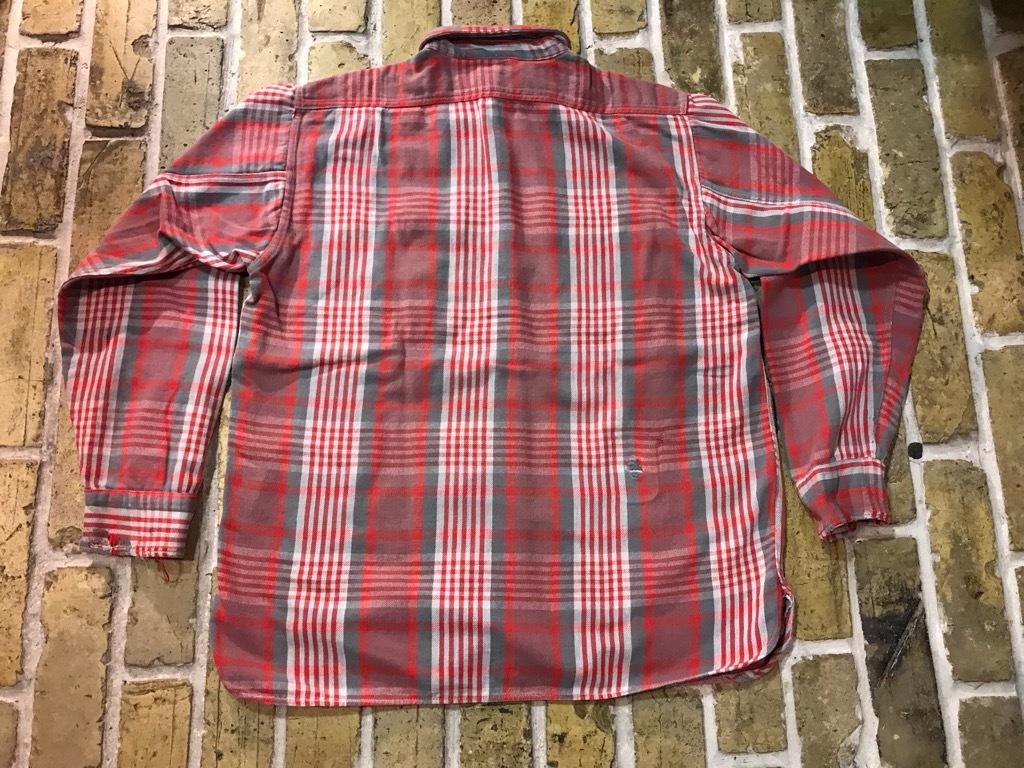 マグネッツ神戸店 デザイン、素材、作りを楽しめるシャツ!_c0078587_15014553.jpg