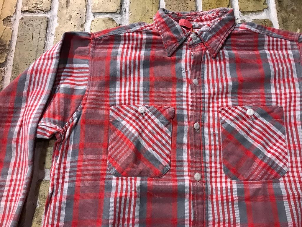 マグネッツ神戸店 デザイン、素材、作りを楽しめるシャツ!_c0078587_15014576.jpg