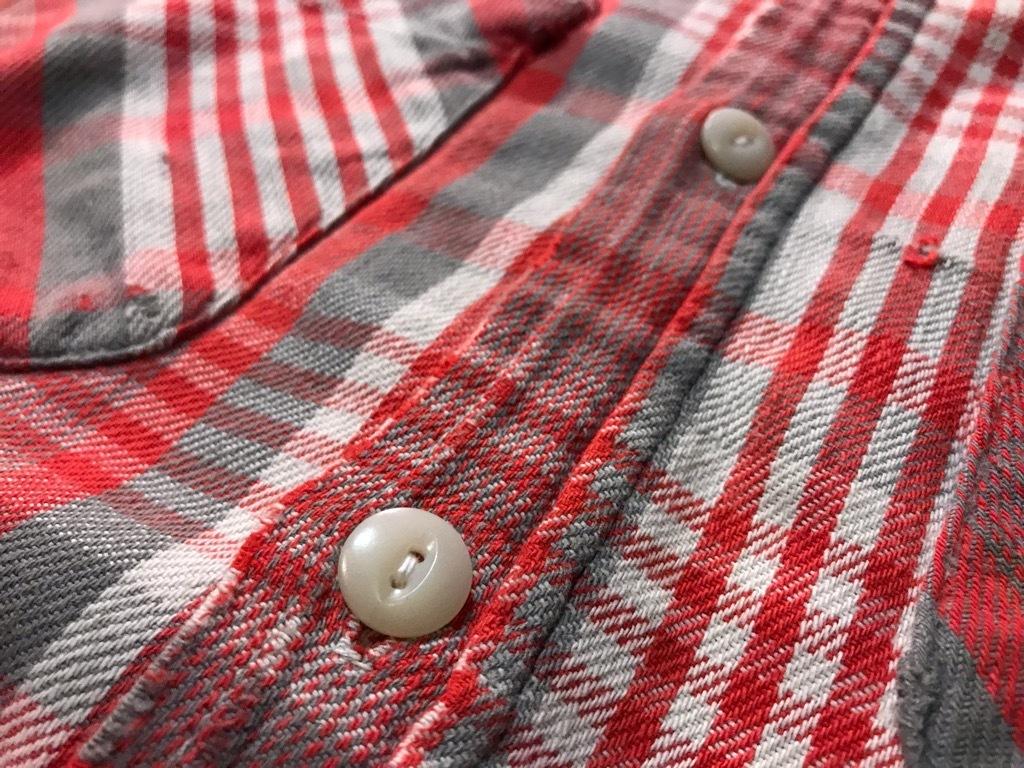 マグネッツ神戸店 デザイン、素材、作りを楽しめるシャツ!_c0078587_15014643.jpg