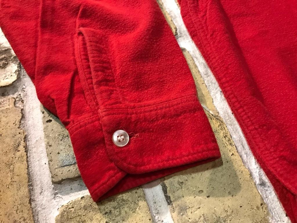 マグネッツ神戸店 デザイン、素材、作りを楽しめるシャツ!_c0078587_15022801.jpg