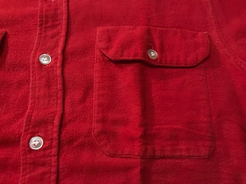 マグネッツ神戸店 デザイン、素材、作りを楽しめるシャツ!_c0078587_15022875.jpg