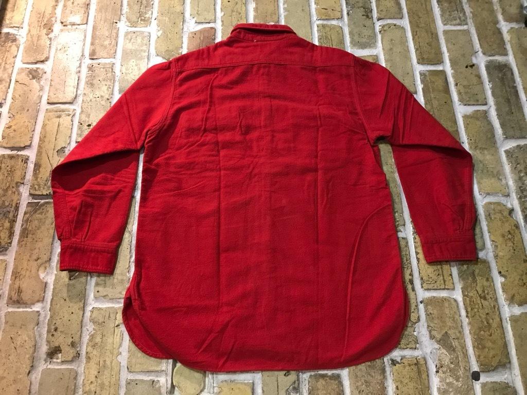 マグネッツ神戸店 デザイン、素材、作りを楽しめるシャツ!_c0078587_15022934.jpg