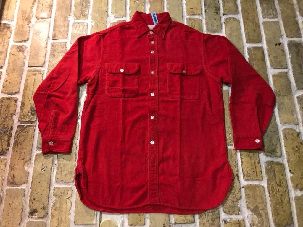 マグネッツ神戸店 デザイン、素材、作りを楽しめるシャツ!_c0078587_15022988.jpg