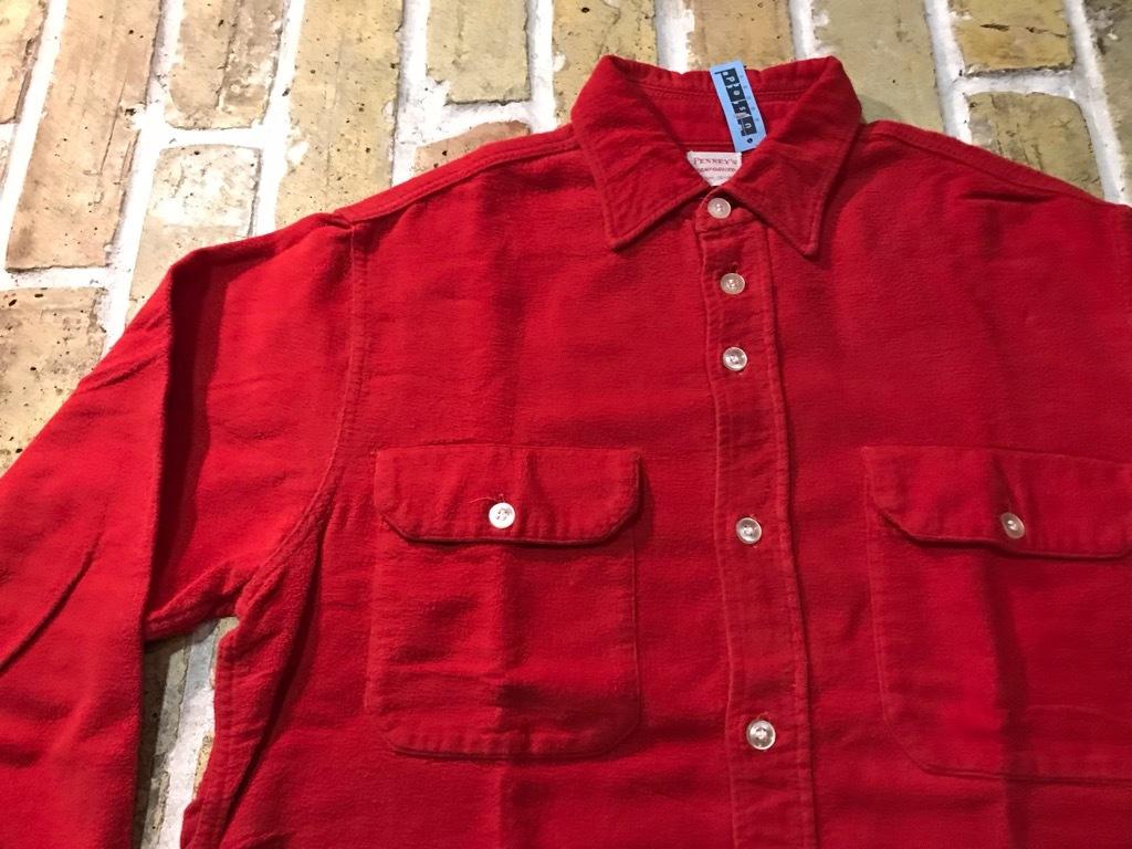マグネッツ神戸店 デザイン、素材、作りを楽しめるシャツ!_c0078587_15022992.jpg