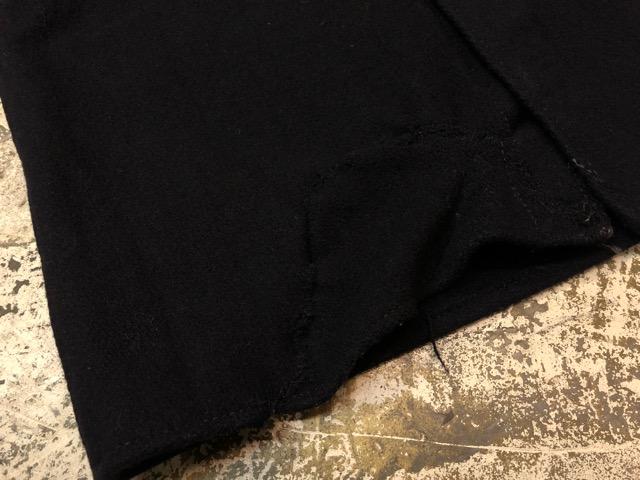 2月9日(土)大阪店ラボ入荷!!#3 Work編!!ShopCoat&Carhartt,NOS ArmadaFabricWorkPants!!(大阪アメ村店)_c0078587_15133691.jpg