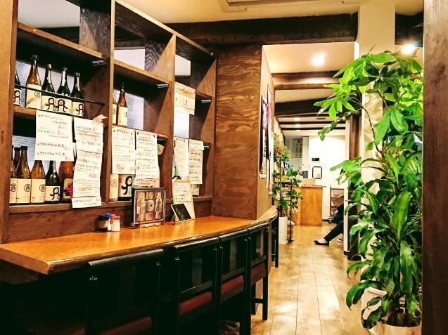 徳島でのごはん_e0167593_22145087.jpg