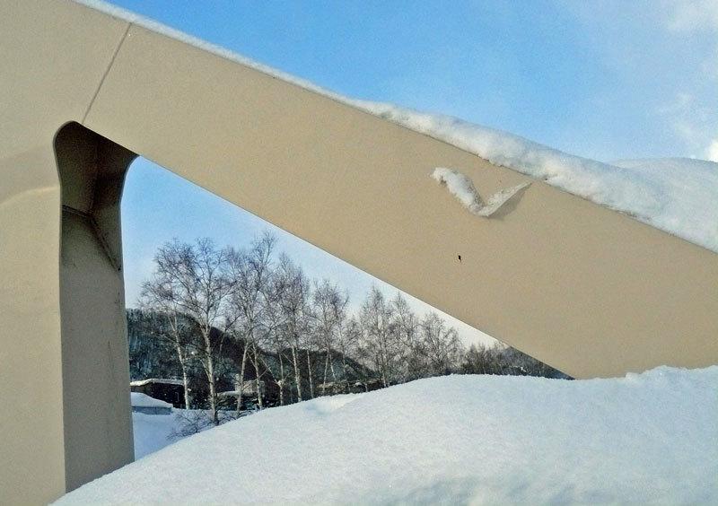 雪景色_d0162994_09125612.jpg