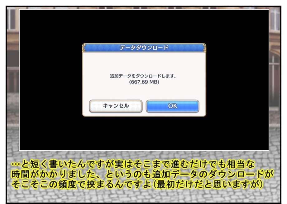 f0205396_18103690.jpg