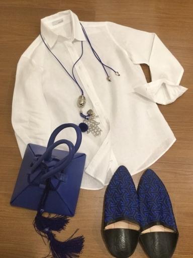 「麻シャツの白」をどう着る…①_b0210699_17004884.jpeg