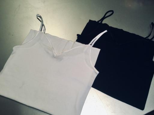 「麻シャツの白」をどう着る…①_b0210699_23074518.jpeg