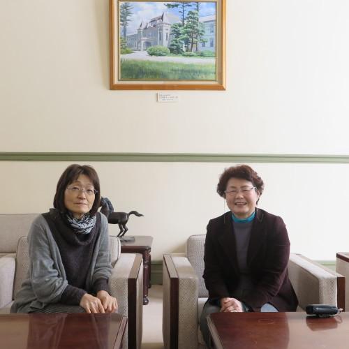 Antiques 文明機器コレクター菅原和雄様宅を訪問_c0075701_17283849.jpg