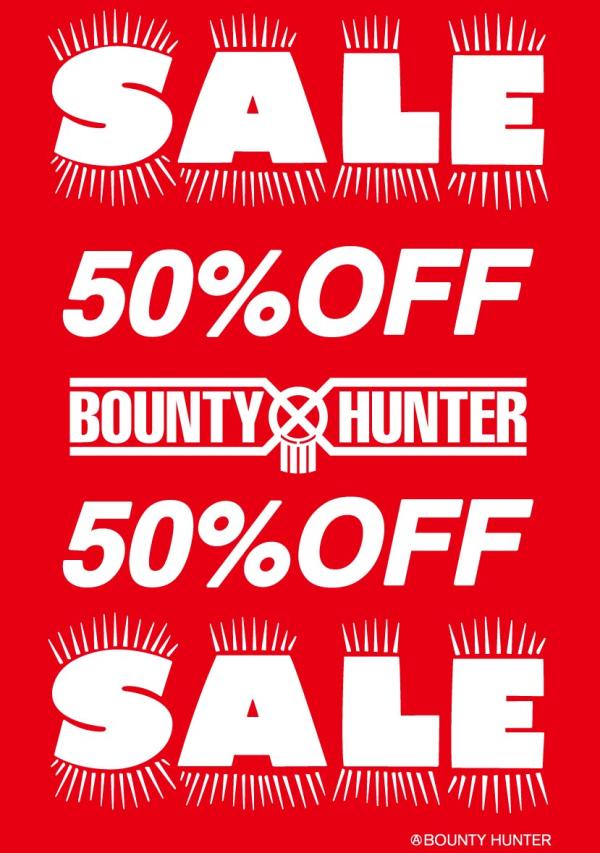 BOUNTY HUNTER 50%OFF SALE_b0132106_10094152.png