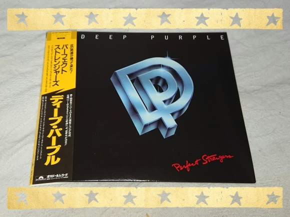 発掘その268 DEEP PURPLE / PERFECT STRANGERS 紙ジャケ_b0042308_11441832.jpg