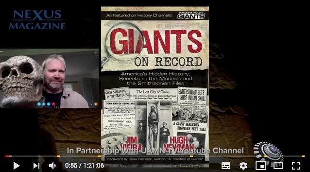 アメリカの「記録された巨人たち」:その数なんと万を超えた!?_a0348309_12563698.png