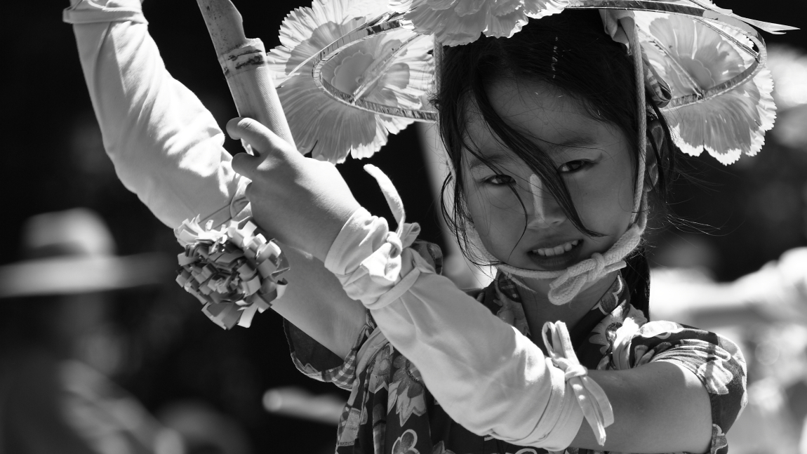 摂氏36度・Exhibition ~上田市別所温泉「岳の幟」~_d0349418_21380536.jpg