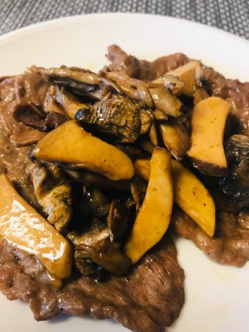 イタリア料理教室_a0153945_18582475.jpg