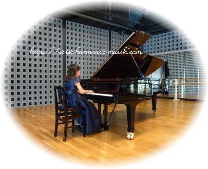 ピアノ教室☆通信☆勉強会テーマ_d0165645_17112653.jpg