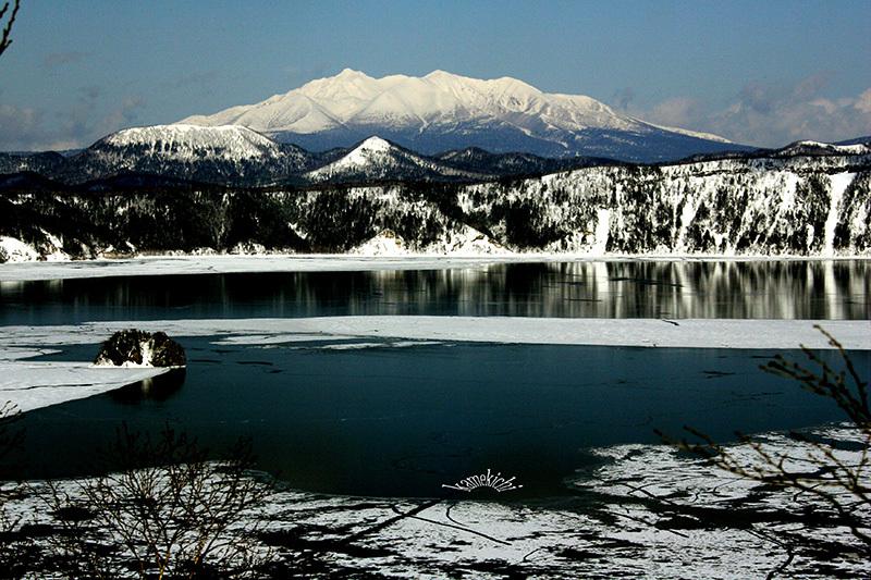 史上最強の寒波襲来・・・だってよ(北海道旅の思い出)_a0057752_09101013.jpg