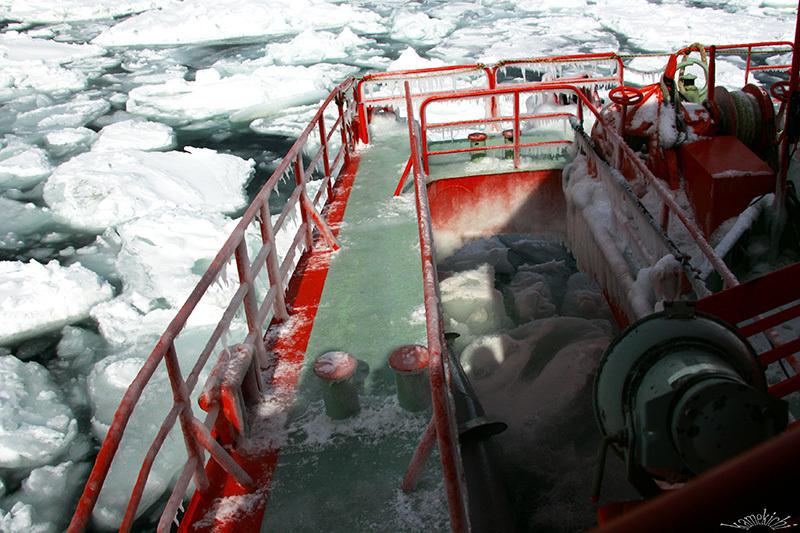 史上最強の寒波襲来・・・だってよ(北海道旅の思い出)_a0057752_09103243.jpg