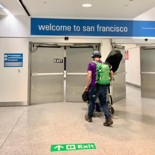 ①サンフランシスコ予習旅  2019冬_b0228252_21574638.jpg