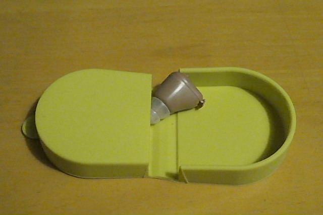 補聴器について_a0030958_22155183.jpg