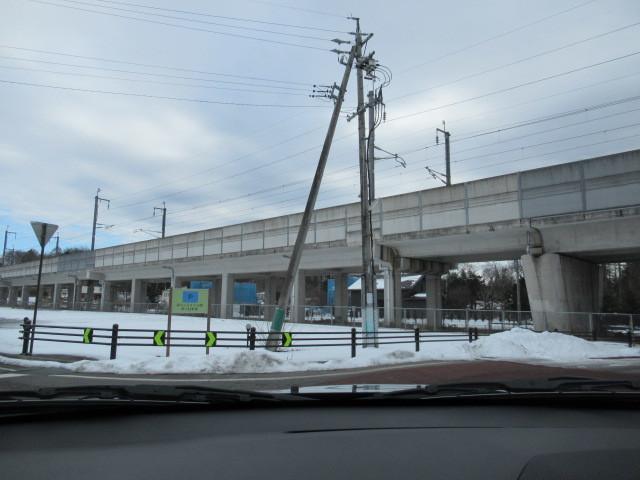 北軽井沢交差点 * カフェドフルミエール 移転のため閉店間近!_f0236260_18283946.jpg