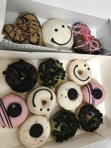 Oh my gosh, Krispy Kreme!_c0153966_14340861.jpeg