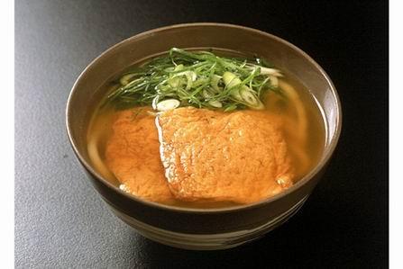 日本滞在 4 - 清水から三十三軒堂へそして大阪 -_a0280569_195181.jpg