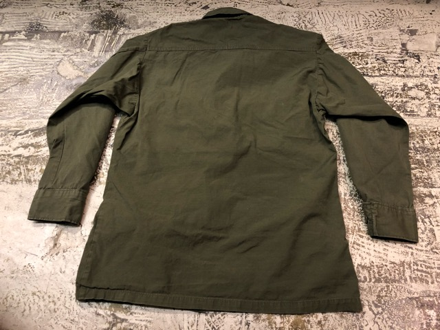 """2月9日(土)大阪店ラボ入荷!!#6 Military編!!M-65\""""1st\""""&LinerJkt!!(大阪アメ村店)_c0078587_19412430.jpg"""