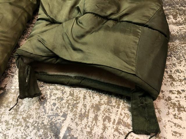 """2月9日(土)大阪店ラボ入荷!!#6 Military編!!M-65\""""1st\""""&LinerJkt!!(大阪アメ村店)_c0078587_19464756.jpg"""
