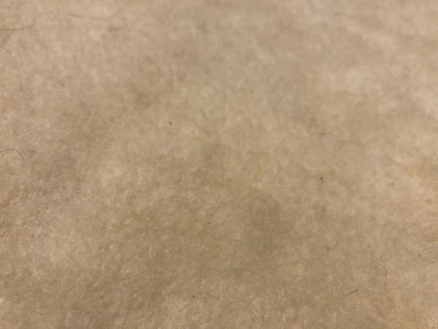 """2月9日(土)大阪店ラボ入荷!!#6 Military編!!M-65\""""1st\""""&LinerJkt!!(大阪アメ村店)_c0078587_19472687.jpg"""