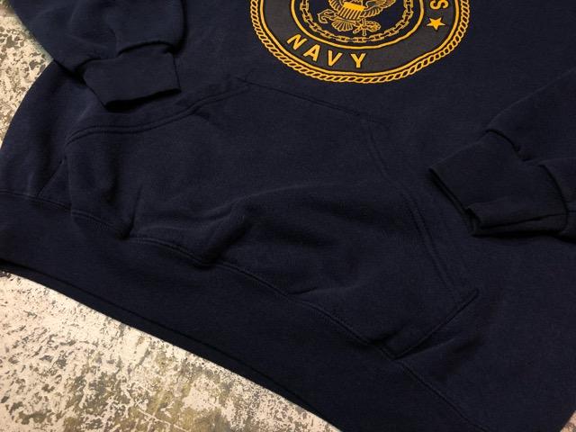 """2月9日(土)大阪店ラボ入荷!!#6 Military編!!M-65\""""1st\""""&LinerJkt!!(大阪アメ村店)_c0078587_20101610.jpg"""