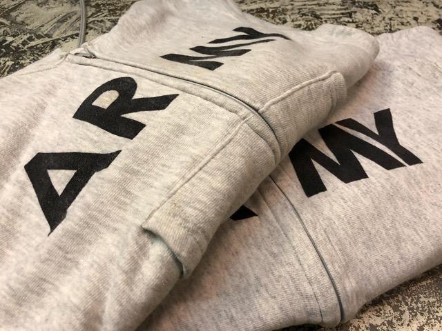"""2月9日(土)大阪店ラボ入荷!!#6 Military編!!M-65\""""1st\""""&LinerJkt!!(大阪アメ村店)_c0078587_20112835.jpg"""